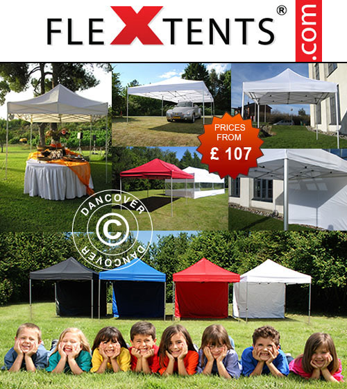 Pop up canopies in high quality. Pop up canopies for Sale. Pop up canopies for for promotion or event.